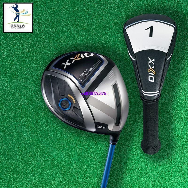 XX10 高爾夫球桿 2020新款 MP1100男士一號木golf發球木-ud0007ca75