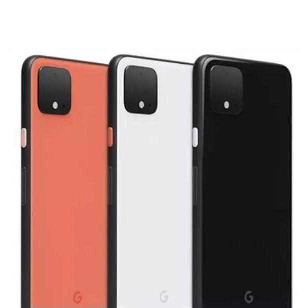 原廠盒裝 谷歌Google Pixel 4 / Pixel 4XL 6G/128G 八核 5.7吋熒幕 智慧型 全新庫存
