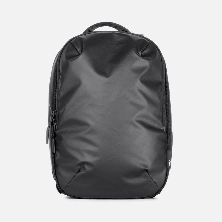 新品Aer day pack2工作戶外男女潮流雙肩包通勤包旅行包電腦包AER背包AER電腦包雙肩背包
