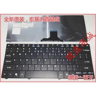 宏基ACER 1825PT 1825PTZ 1830T 1830TZ 1830Z 571H 筆記本鍵盤