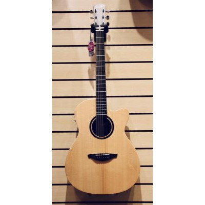 *JP樂器*VEELAH V1-OMCE 面單電木吉他
