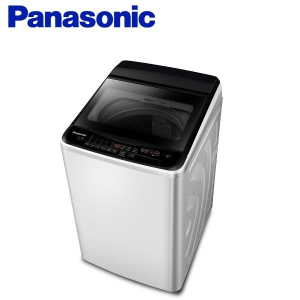 Panasonic 國際牌 12公斤定頻洗衣機 NA-120EB / NA-120EB-W