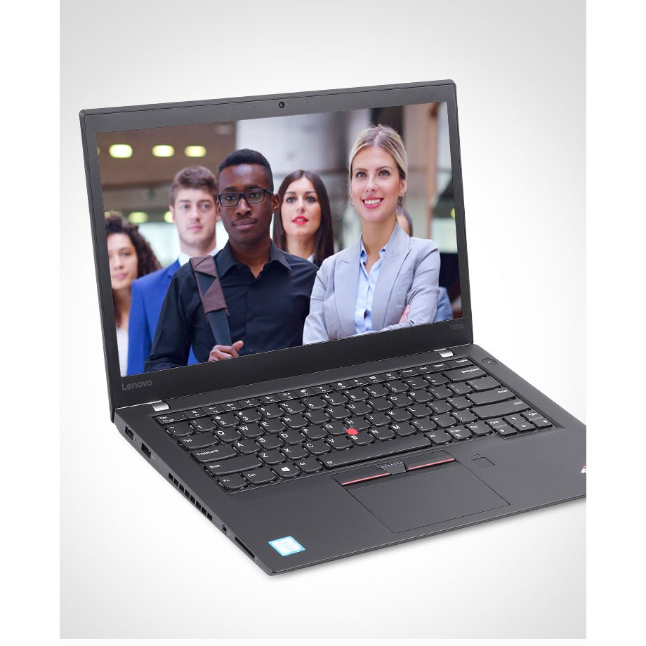 ♙✼二手筆記本電腦聯想Thinkpad T470超薄超級本輕薄14寸商務T470s