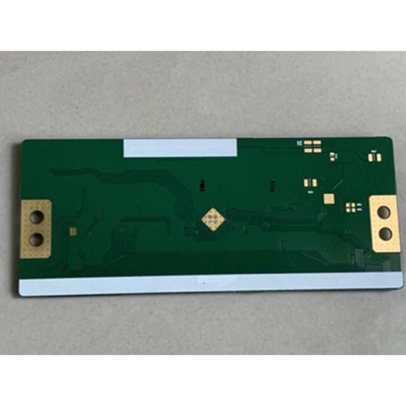 拆機品 LG 37-LV3500 37LV3500 邏輯板