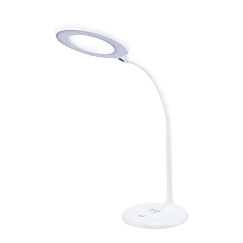 HTT L008 LED檯燈