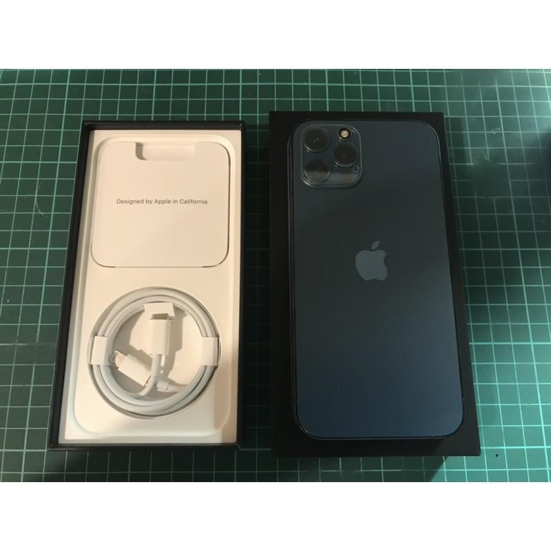 IPhone 12Pro 256GB二手