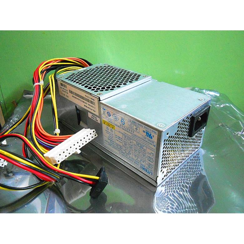 PC9053 揚天A6880F 聯想 ThinkCentre M70E M4350S m4310S電源