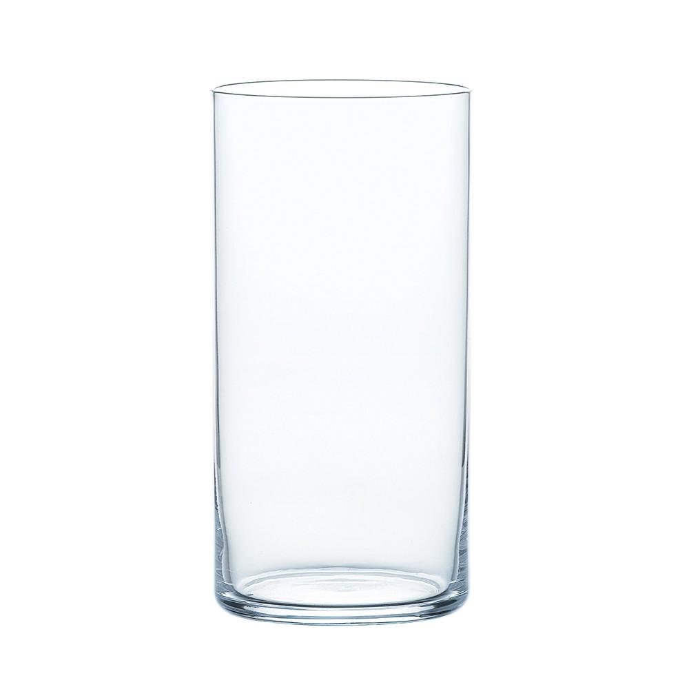 【日本TOYO-SASAKI】Silkline玻璃酒杯 305ml《拾光玻璃》 玻璃杯