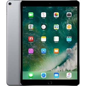 分期 平板 Apple iPad Pro (10.5 吋, 4G, 256GB)免頭款 免財力 免卡 分期