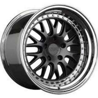 XXR 18吋5*108鋁圈~KUGA XC40 XC60 V40 S60 V60(起標價非商品實際售價 請洽詢)