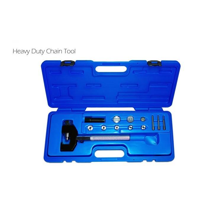 現貨供應 閃電出貨 重荷重鏈目工具 RK油封鏈 鏈條工具 鏈條工具 鏈目工具 GOGORO2