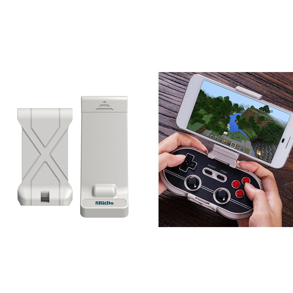 CTOY 8Bitdo N30 Pro2控制器BT遊戲手柄運動控制Tremor支持NS PC電話
