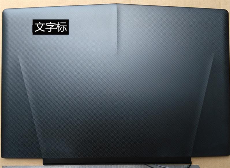 適用聯想Legion Y520 R520 R720-15IKB 筆記本A殼屏蓋D殼B殼