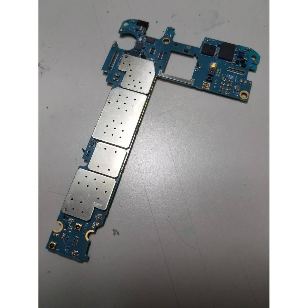三星 Note5 n9208 主機板 主板
