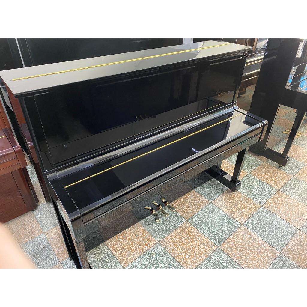 中古鋼琴出租500起 YAMAHA-直立式鋼琴 (U1) 二手鋼琴