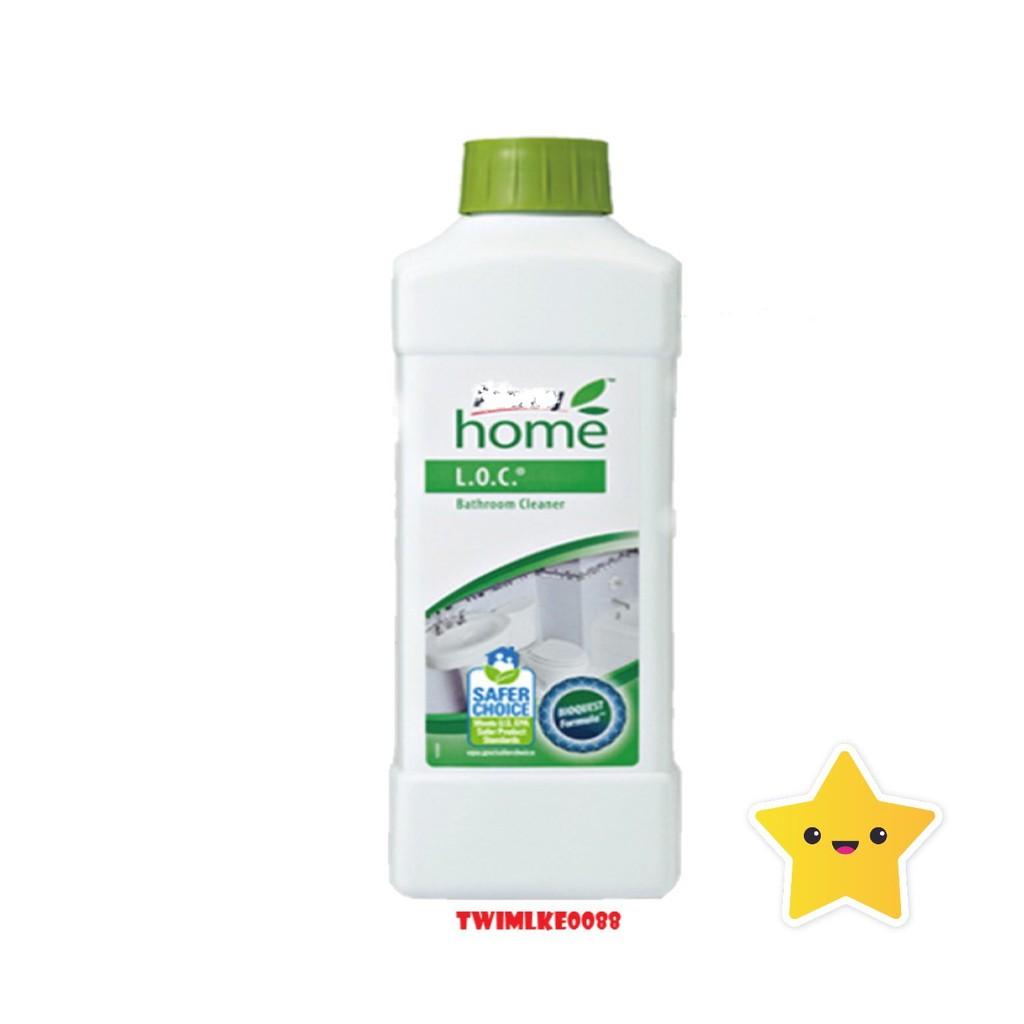 安麗浴廁強效清潔劑 安麗浴廁強效清潔劑