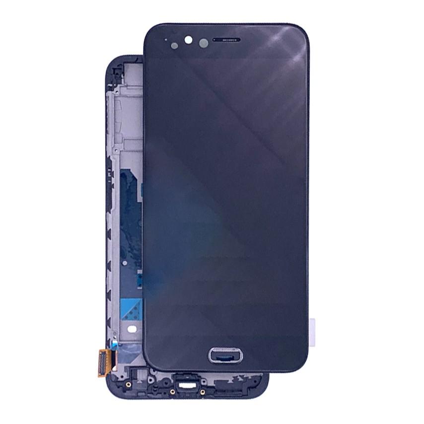 【萬年維修】OPPO-R11S plus 全新液晶螢幕 維修完工價3800元 挑戰最低價!!!