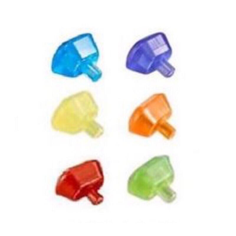 樂高LEGO 無限寶石76101/76102/76103/76104/76107/76108/76131/76144