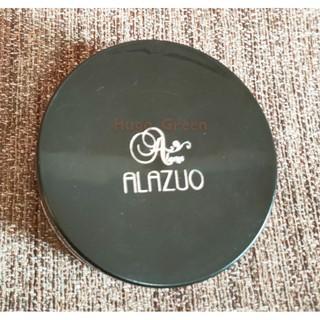 ALAZUO亞拉佐 極潤抗熱髮膜 100ml 台中市