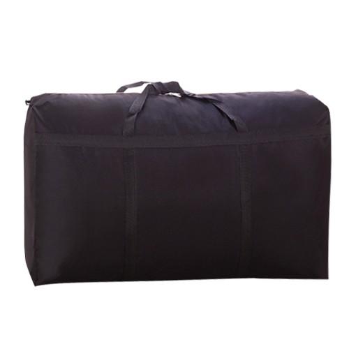 [趣嘢]搬家袋 加固版 125L 90X50X28cm 牛津布防水收納袋 三種尺寸/顏色 大容量