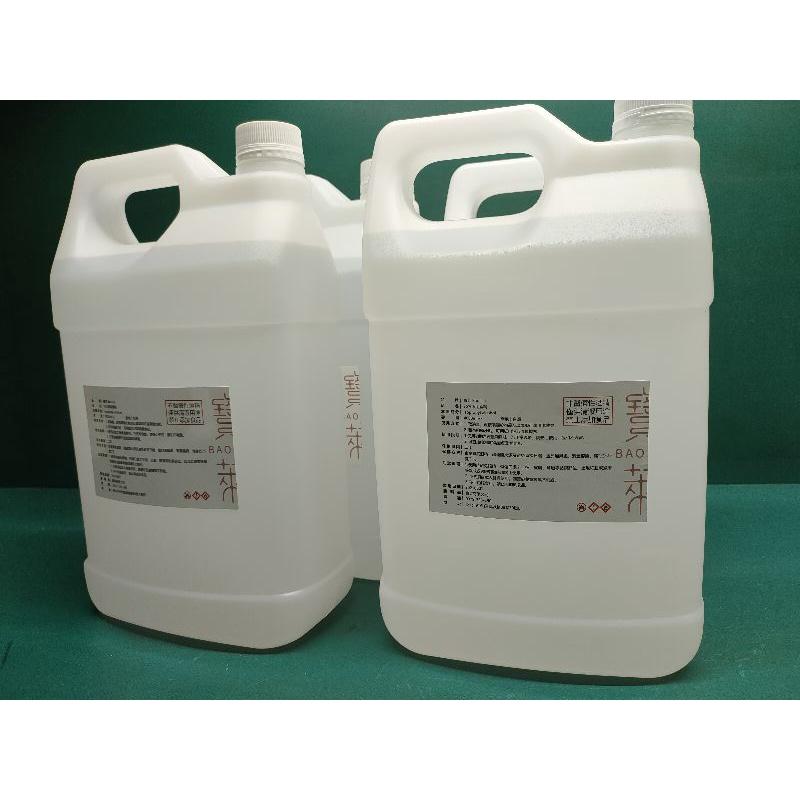 🔥通過SGS檢驗保證75%🔥乙醇酒精 4公升裝 可噴手 異丙醇 乙醇 非藥用 現貨 快速出貨 異丙醇 乾洗手 酒精
