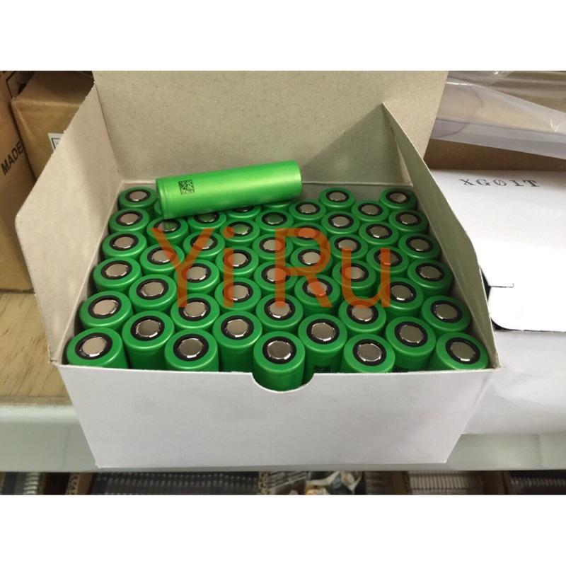 SONY  Vtc4電池 2入