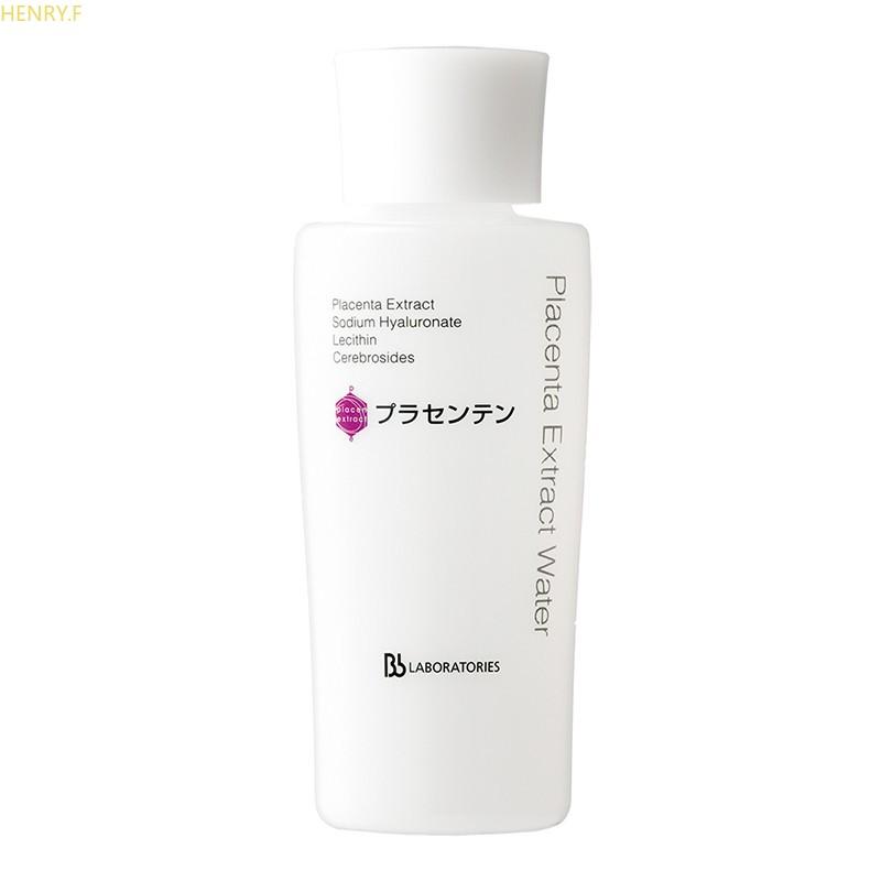 Bb Laboratories 胎盤素保濕原液化妝水 150ml - HENRY.F