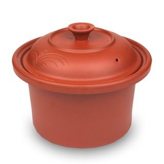 電燉鍋砂內膽 砂鍋內膽陶瓷燉鍋鍋蓋蓋子1.5L 2.5L 3.5L 4.5L 6L
