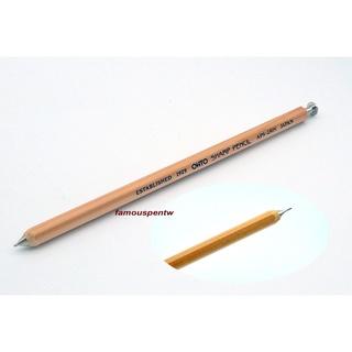 原木製鉛筆極至: 日本 OHTO 原木 0.5 mm 自動鉛筆,全球首見最細長桿,APS-250N ,現貨實拍有保障。 新北市