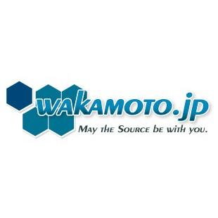 日本代購 若元 WAKAMOTO 乳酸菌 牙膏