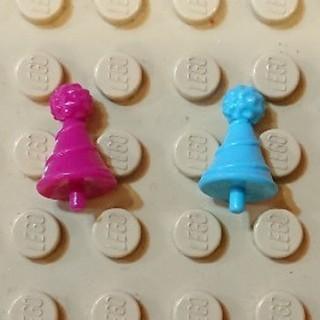 【Joyw】樂高 LEGO #24131 派對帽 屏東縣