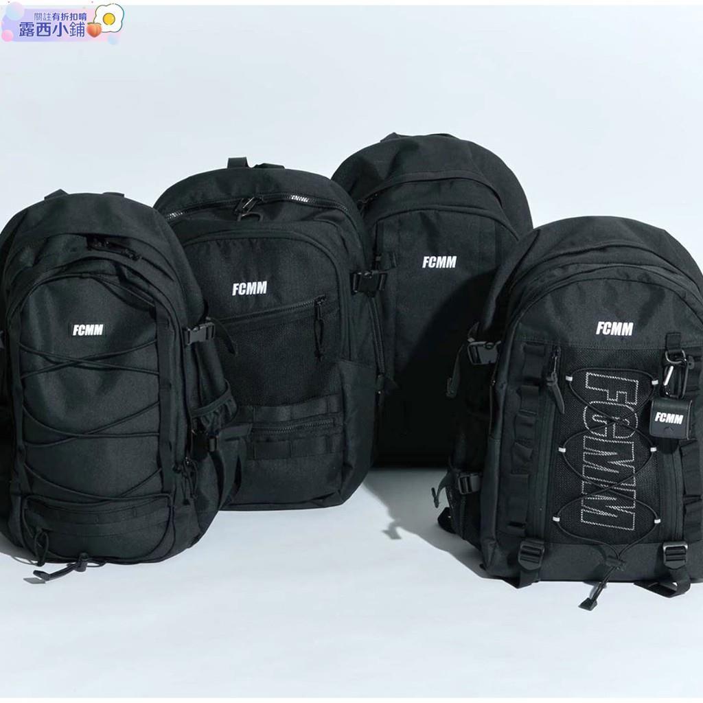 🎈韓國正品代購🇰🇷Fcmm Spao聯名後背包全系列一品悠闲【百货公司】