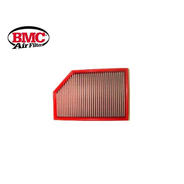 BMC 高流量空氣濾芯 FB477/20 VOLVO +清潔組WA250-500