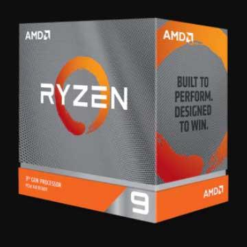 先來電詢問 中和門市 歡迎自取 AMD CPU R9-3900XT