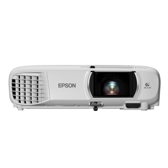 EPSON EH-TW750 住商兩用高亮彩家庭劇院投影機 贈HDMI 公司貨享保固《名展音響》