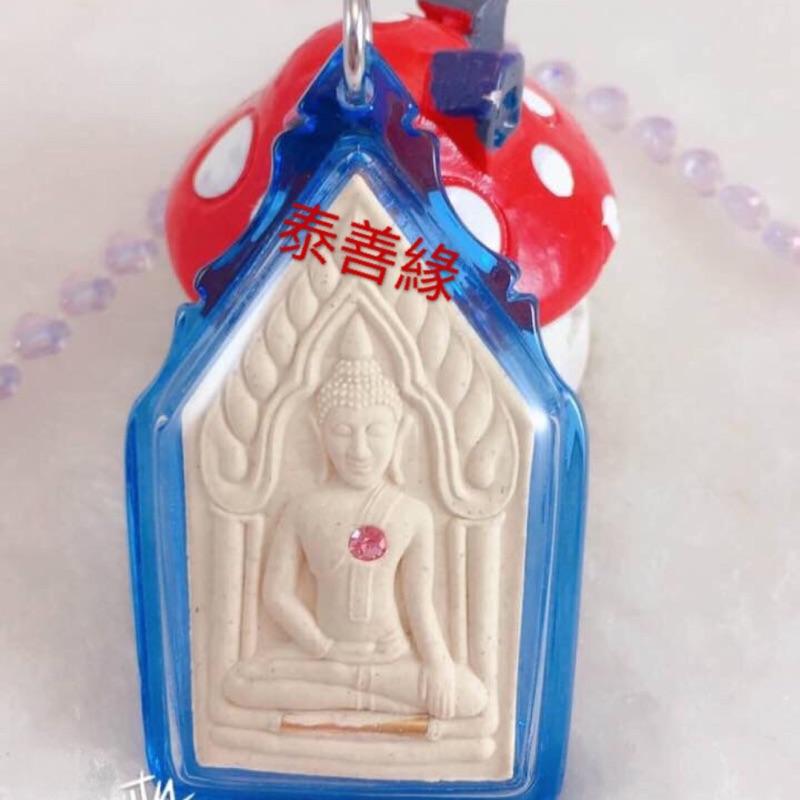 龍婆本廟 坤平