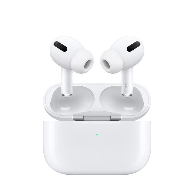 Apple AirPods Pro 3代 搭配有線充電盒 玥勝