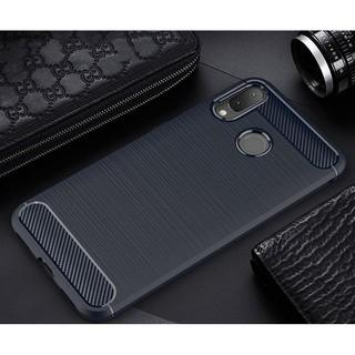 外殼 Untuk 華碩 Zenfone 4 Max Plus Zc554Kl Ze554Kl Pro Zs551Kl Z