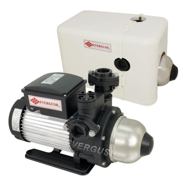 九如牌 1/4HP電子穩壓泵 ESV200(可直接更換舊型號EKV200)