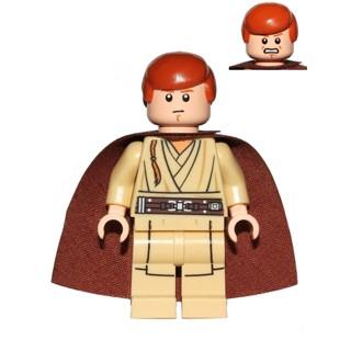 《Brick Factory 》樂高 LEGO 75092 75058 Obi-Wan Kenobi 歐比王 星際大戰
