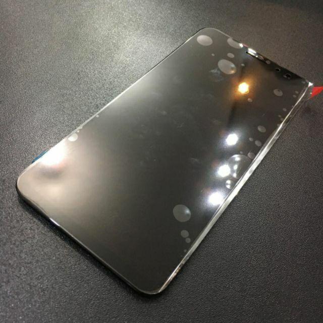 現貨全新一張 ASUS Zenfone 5Z ZS620KL螢幕總成