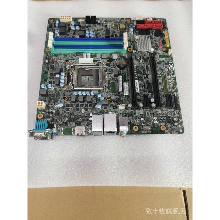【廠家直銷】原裝聯想 TS250 TS550 P310 P320 M800 M900 工作站 主板 IQ1X0MS