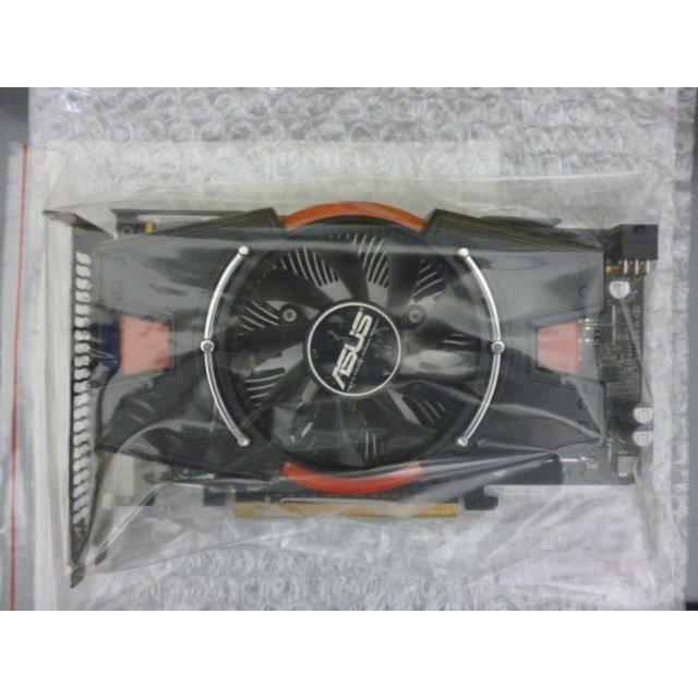 ASUS ENGTX550 TI /1G/DDR5/PCIE/顯示卡
