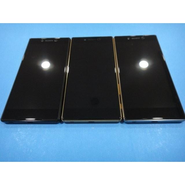 E6853*手機航*Sony Xperia Z5 Premiu Z5P E6853 二手 中古