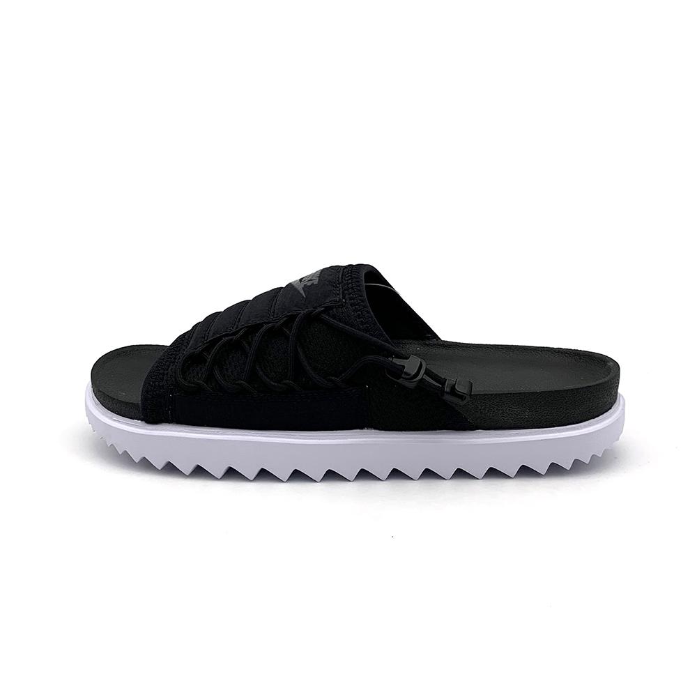NIKE WMNS NIKE ASUNA SLIDE 男女拖鞋 CI8799003