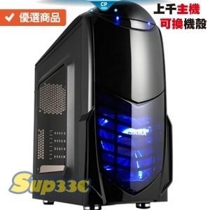 華碩 PRIME B365M A M ATX 微星 RX580 ARMOR 8G OC 0K1 電腦 電腦主機 電競主機