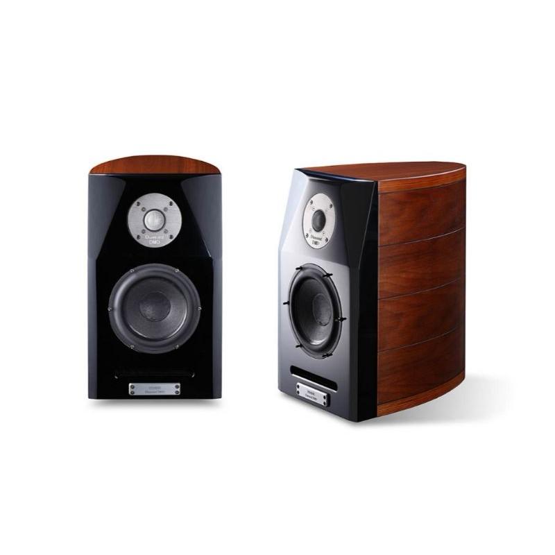 雅瑟音響Usher Mini X(9.5成新)可議價,保固中