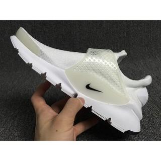 Nike Sock Dart SP Independence Day 襪子鞋 686058-111 獨立紀念日 男女款 臺中市
