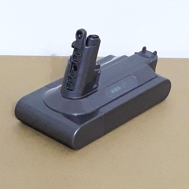 dyson 戴森 V10 原廠鋰電池 二手良品 原廠展示機拆機品