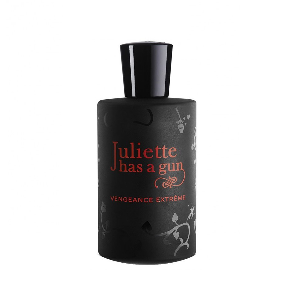 【白立方】Juliette Has A Gun Vengeance Extreme EDP 復仇極致 淡香精 100ml
